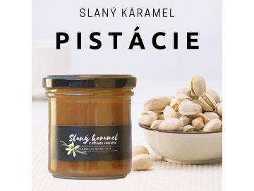 karamel pistacie obr