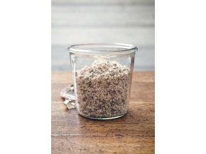 Vanilková sůl - Fleur de sel, 40g
