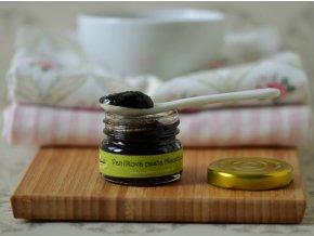 Vanilková pasta z ostrova Mauritius, 35g, Vanilkový obchod