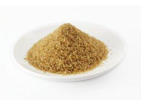 Vanilkový cukr třtinový, 150g,