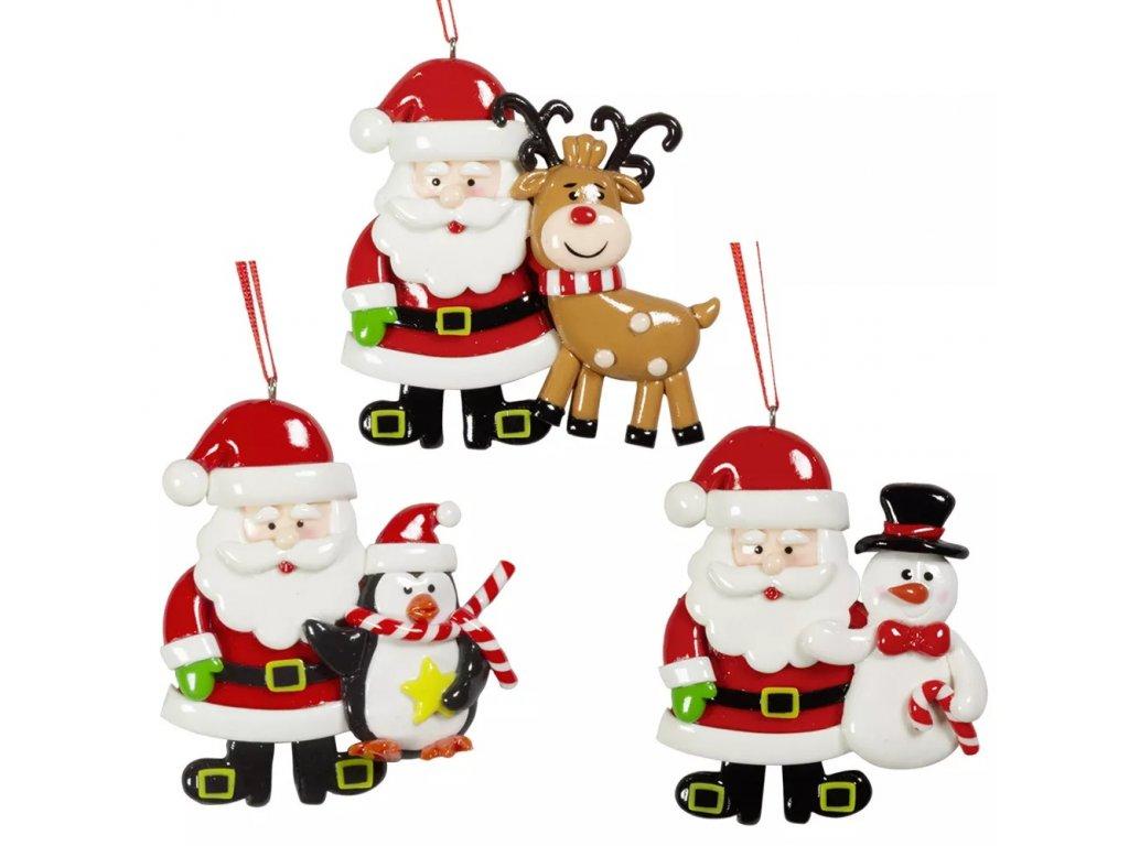 40345 Baumschmuck Santa web