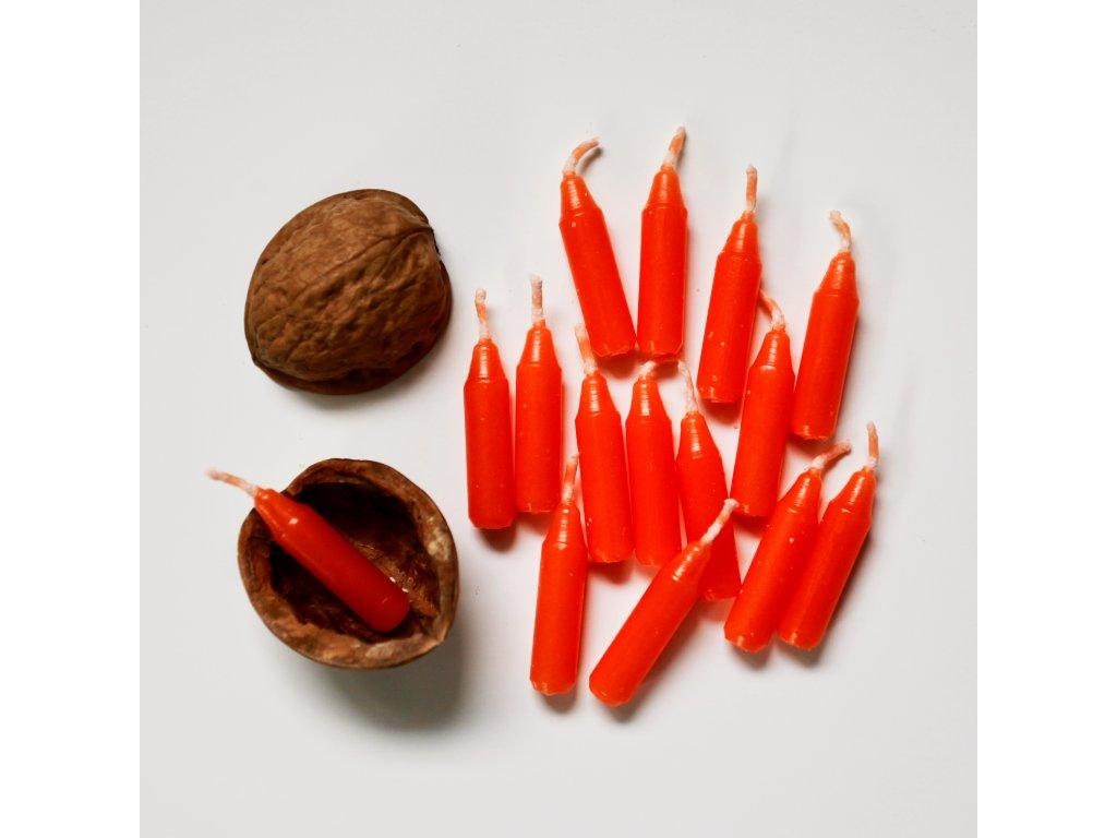 Oranßovā skoż†p
