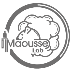 bázy Maousse Lab