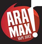 bázy Aramax
