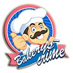 arómy Bakerys' Crime