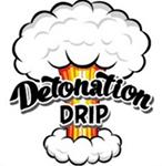 arómy Detonation Drip