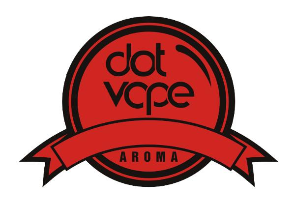 arómy Dot Vape