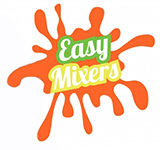 Easy Mixers