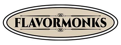 arómy Flavormonks