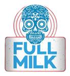 arómy Full Milk