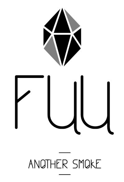 bázy The Fuu