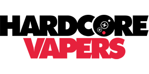 Hardcorevapers VAPR
