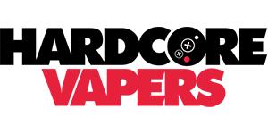 Hardcorevapers VAPR