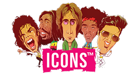 arómy Pro Vape Icons Shake & Vape