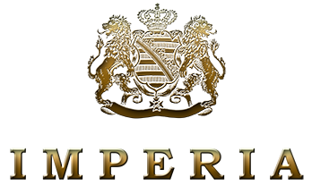 arómy Imperia