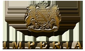 bázy Imperia