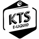 arómy KTS Gothic / El Sombrero