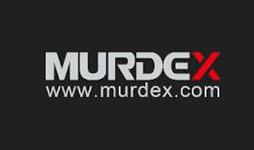 Murdex