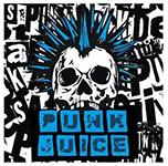 arómy Punk Juice