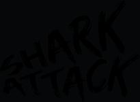 arómy Imperia Shark Attack