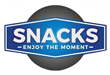 arómy Snacks