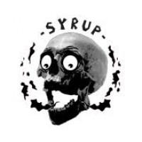 arómy The Fuu Syrup