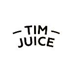 arómy Tim Juice Shake & Vape