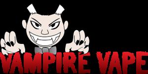 arómy Vampire Vape