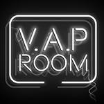 V.A.P ROOM