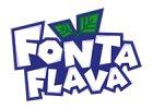 arómy Fonta Flava