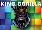arómy King Gorilla