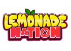 Lemonade Nation