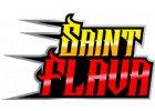 arómy Saint Flava