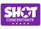 arómy SHOT Concentrate