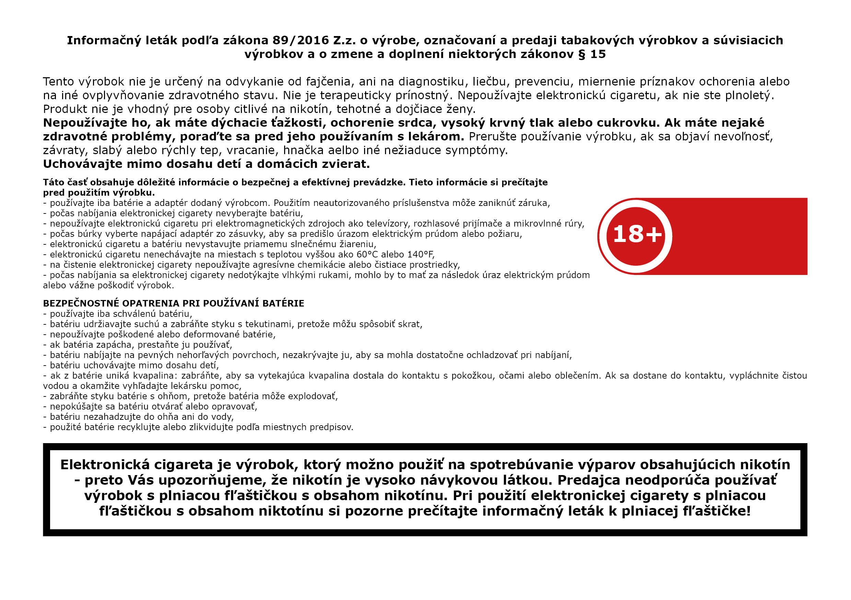 informacny_letak