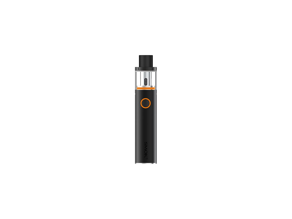 Smoktech Vape Pen 22 1650mAh