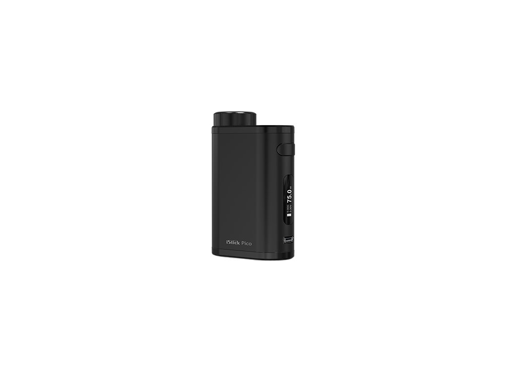 Eleaf iStick Pico TC75W Easy