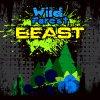 BM LIQUIDS BEAST WILD FOREST