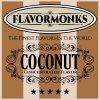 CoconutIcon