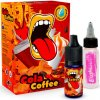 prichut big mouth classical cola coffee.png