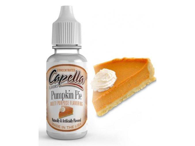 PumpkinPie 1000x1241 88845.1433126298.1280.1280.jpgc 2