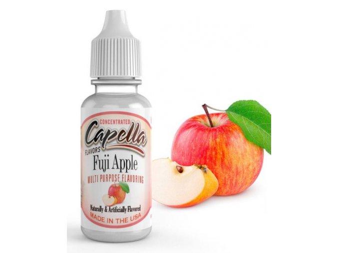 apple fuji magento 1000x1241
