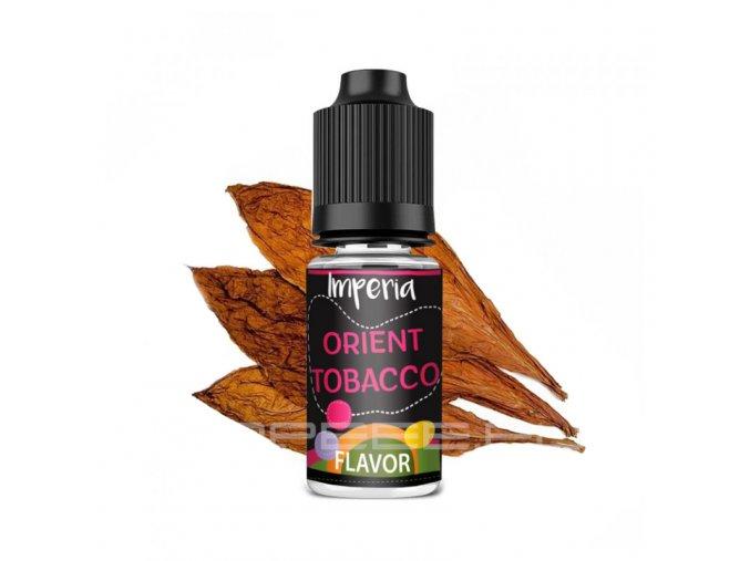 Imperia Black Label Orient Tobacco