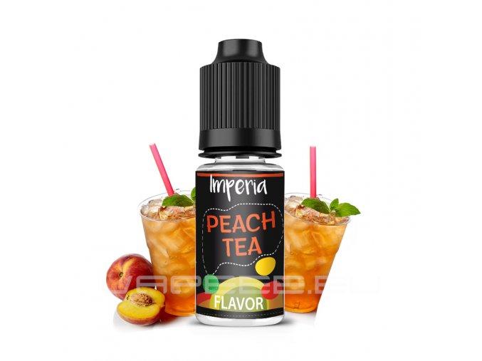 Imperia Black Label Peach Tea