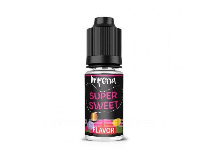 Imperia Black Label Super Sweet