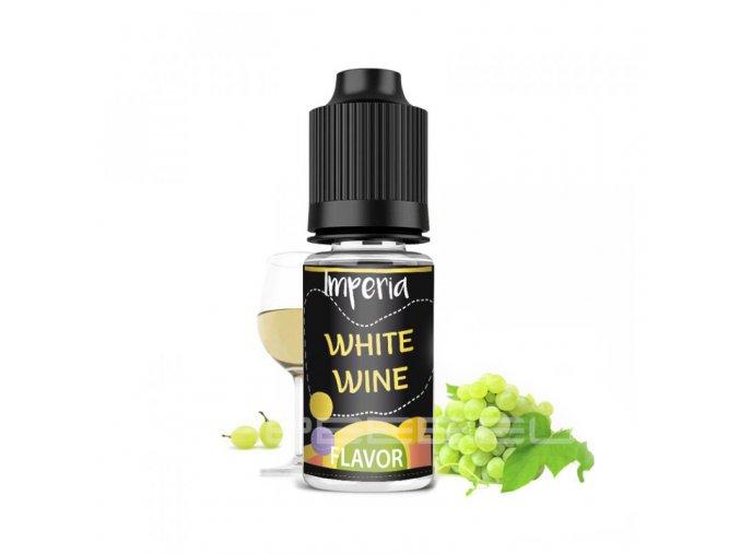 Imperia Black Label White Wine