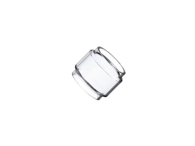 pyrex telo pre Eleaf ELLO Duro 6,5ml / iJust 3