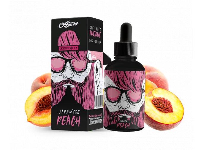 jap peach p1