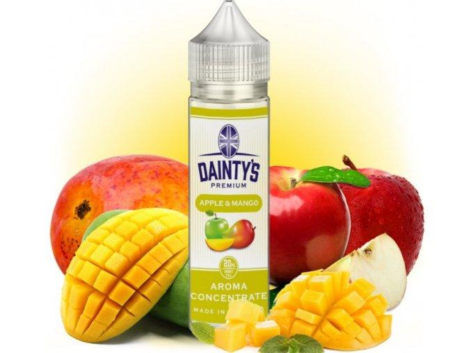 prichut daintys premium apple mango 20ml.png