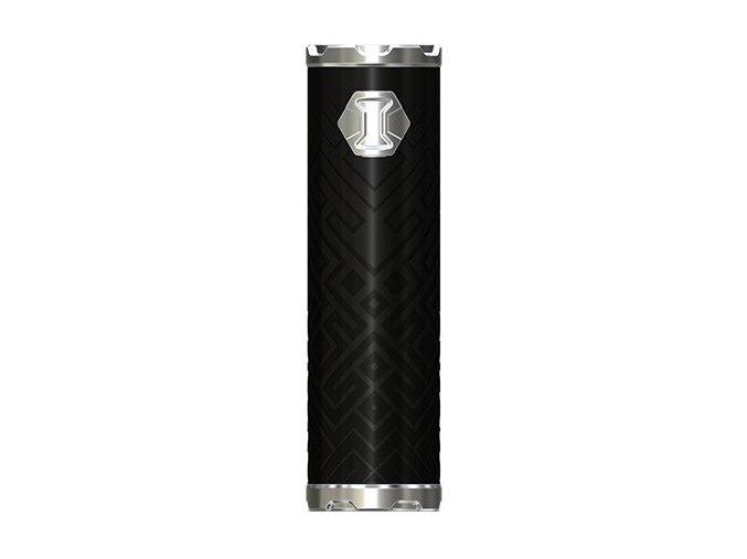 ismokaeleaf ijust 3 baterie 3000mah black.png